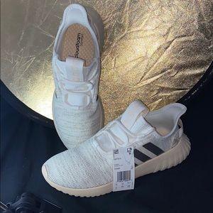 Adidas Women's Kaptir X Running Shoes